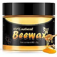 Baxein Multipurpose Natural Wood Wax Traditional Beeswax Polish