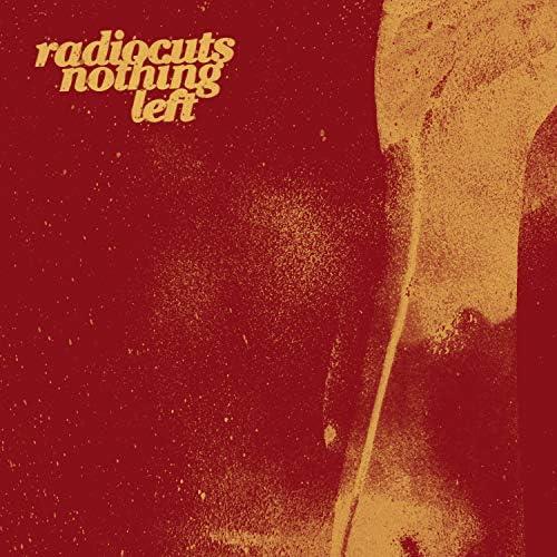 Radiocuts