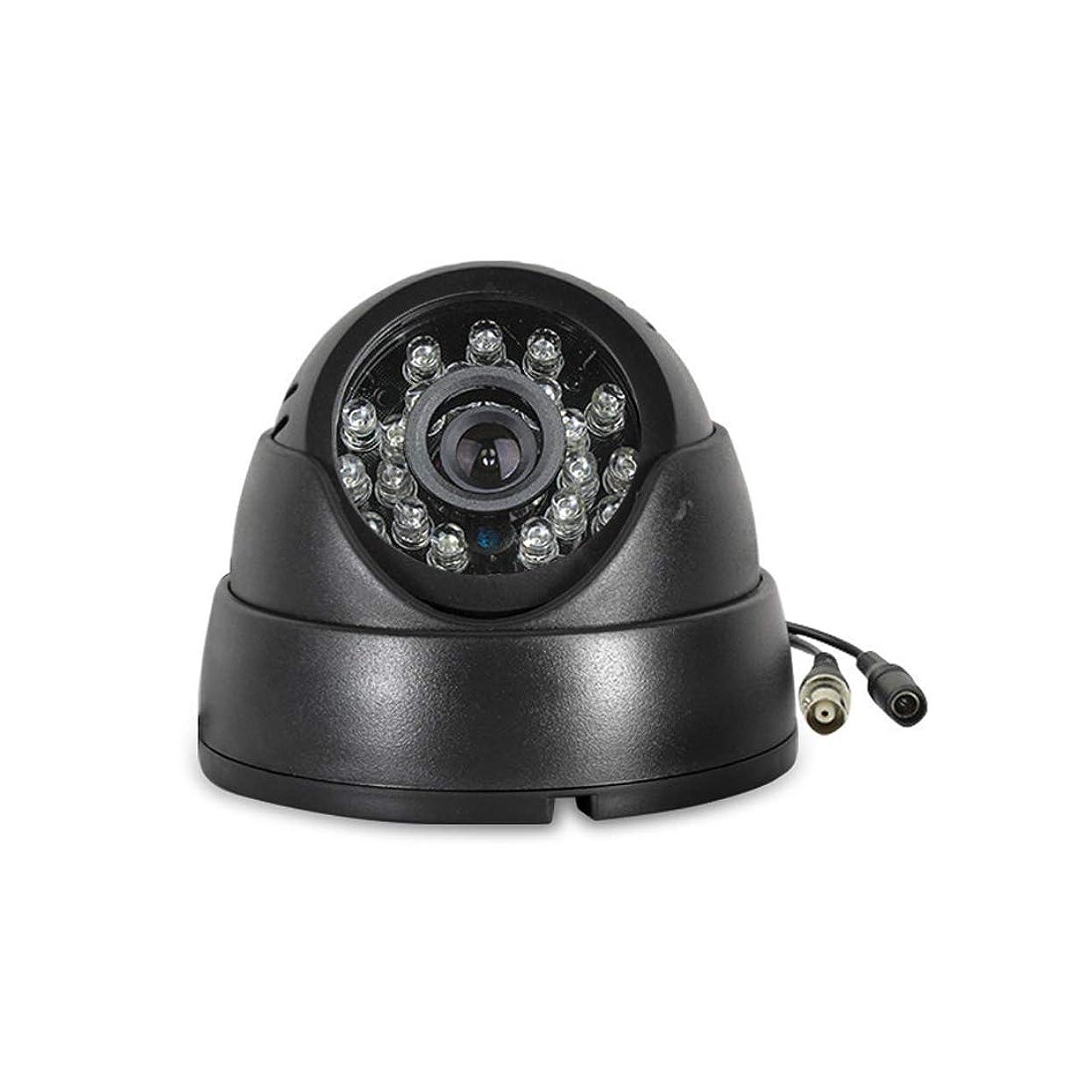 ハイブリッドイーウェル公爵夫人ノウ建材貿易 カメラ赤外線暗視BNC監視カメラTFカード収納スマートカムコーダー