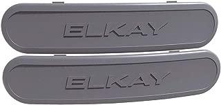 Elkay 1000001600 Kit-Ez Front Pushbars