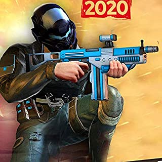 Rpg For Warzone