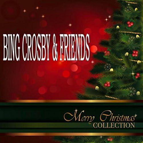 Bing Crosby & Various Artists