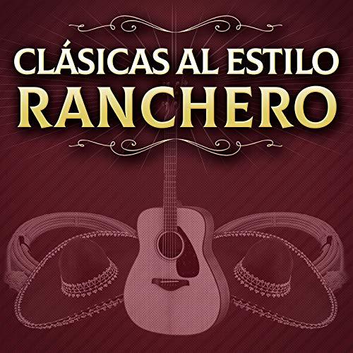 Escúchame (Mariachi Version)