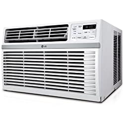 Top 10 Best Selling Window Air Conditioners Review 2021