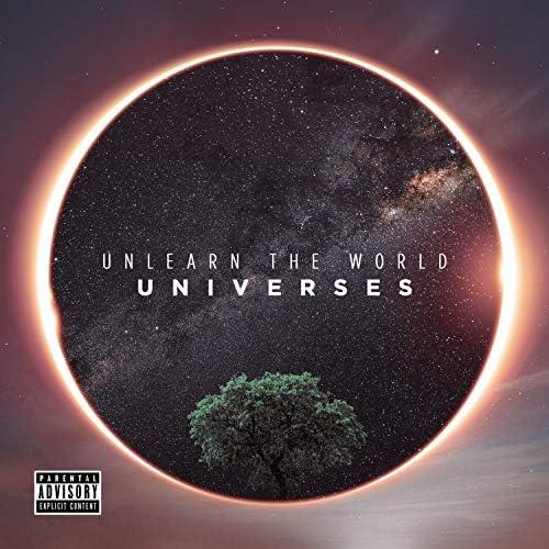 UnLearn the World