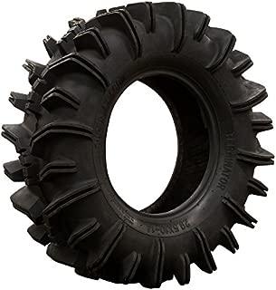 Best terminator tires for utv Reviews