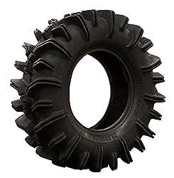 cheap SuperATV Terminator Mud Tires – RZR, X3, General, Maverick, Ranger, Rock  All Terrain UTV –…