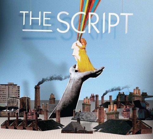 The Script [Import]