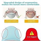 Zoom IMG-2 sgodde hipseat marsupio ergonomico neonati