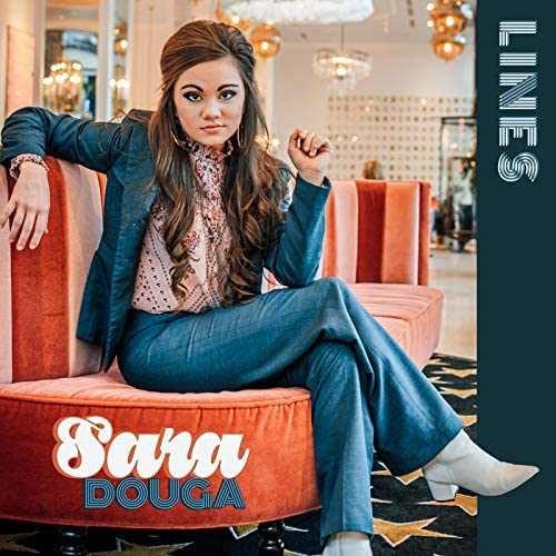 Sara Douga
