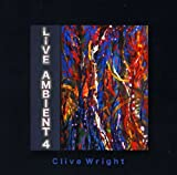 Live Ambient 4