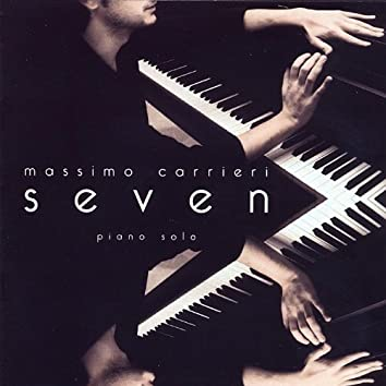 Seven - Piano Solo