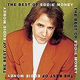 Best of Eddie Money by Money, Eddie Original recording remastered edition (2001) Audio CD