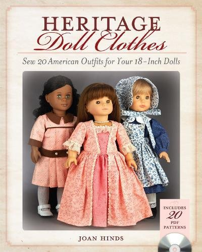 book 20 fashion doll crochet 8 pattern by Lynne Sears   Crochet barbie  clothes, Barbie clothes patterns, Crochet doll clothes   500x400