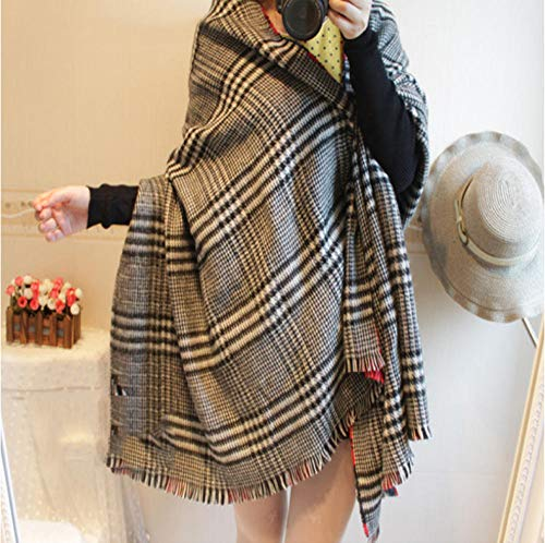 Highest Rated Girls Scarves & Wraps