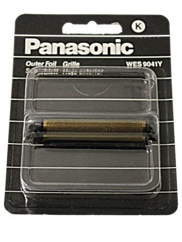 Panasonic Grille de rasoir ES9041 (WES9041).