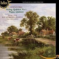 String Quintet No.1 Piano Quintet