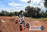 BERG Kettcar / Pedal-Gokart Buzzy Nitro - 5