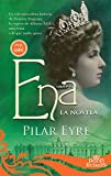 Ena (12 Reinas)
