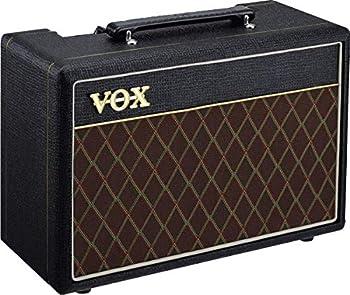 Best vox amps Reviews