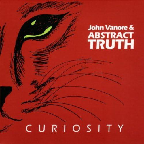 John Vanore & Abstract Truth