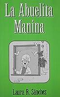 LA Abuelita Manina 0805949895 Book Cover