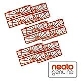 Neato Robotics 945-0131 siuministro para aspiradora - Accesorio para aspiradora (Neato Botvac, Neato...