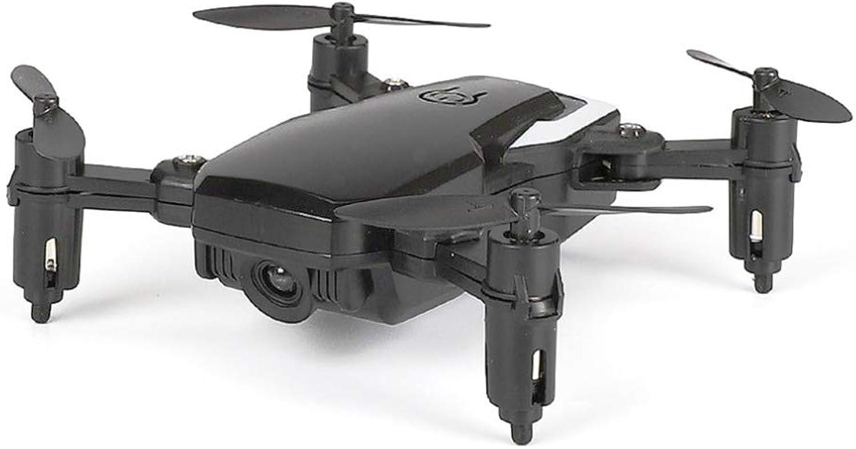 a la venta Drones LF606 Mini Quadcopter HD Plegable aérea aérea aérea RC Mini Juguete para Niños de Alto Mantenimiento  precio al por mayor