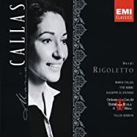 Verdi: Rigoletto (2004-02-12)