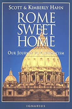 Best home sweet rome Reviews