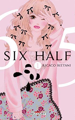 Six Half T01