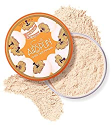 q? encoding=UTF8&ASIN=B000BNG4VU&Format= SL250 &ID=AsinImage&MarketPlace=US&ServiceVersion=20070822&WS=1&tag=balancemebeau 20 - Best Powders for Acne Prone Skin
