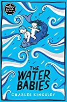 The Water Babies (Macmillan Children's Books Paperback Classics)