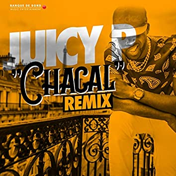 Chacal (Remix)