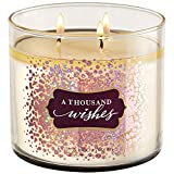 Bath & Body Works Candles