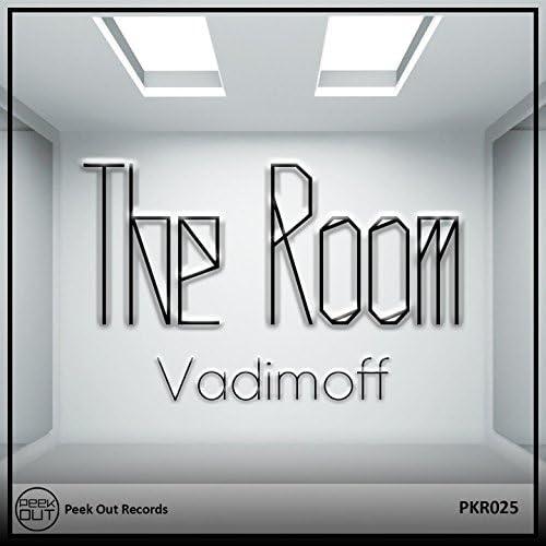 Vadimoff