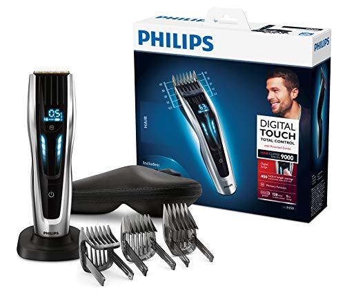 Philips HC9450/20