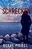 Schrecken (Ein Avery Black Mystery – Band 6)