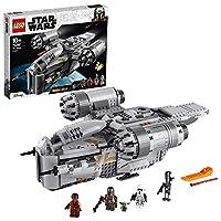 LEGO 75292 Star Wars