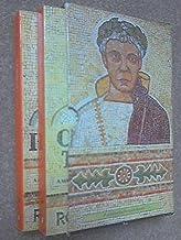 I, Claudius & Claudius the God - 2 Volume Boxset