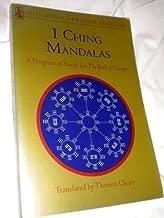 I CHING MANDALAS (Shambhala Dragon Editions) Paperback – March 4, 1989