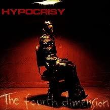 Fourth Dimension by Hypocrisy (1994-10-25)