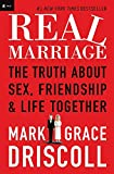 Real Marriage: The...image