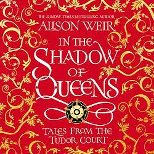 In the Shadow of Queens cover art