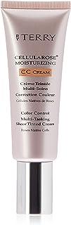 By Terry Cellularose Moisturising CC Cream, 2 Natural, 40g