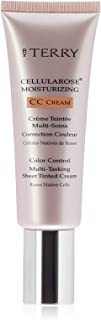 Best by terry moisturizing cc cream Reviews