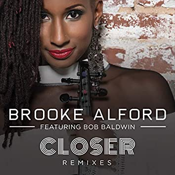 Closer Remixes