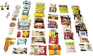 Best yogurt gummies korea Reviews