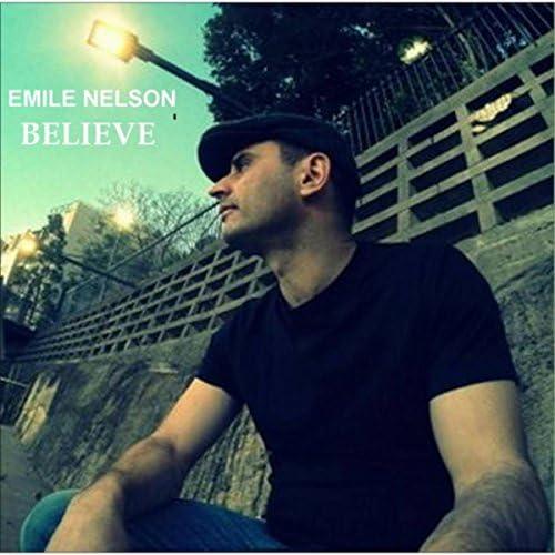 Emile Nelson
