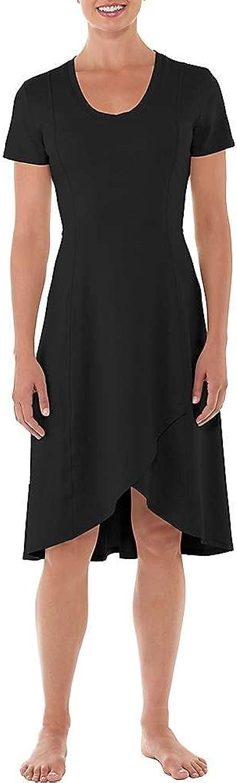 Stonewear Designs Gardenia Dress  Women's